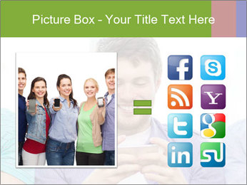 0000085267 PowerPoint Template - Slide 21