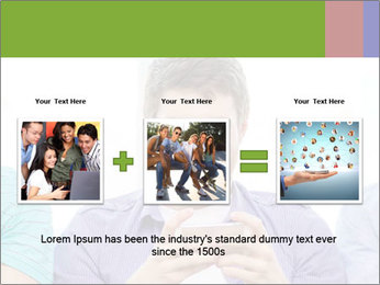 0000085267 PowerPoint Template - Slide 22