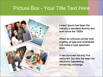 0000085267 PowerPoint Template - Slide 23