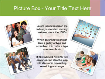 0000085267 PowerPoint Template - Slide 24