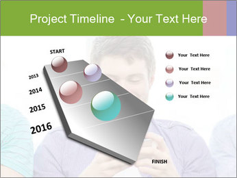 0000085267 PowerPoint Template - Slide 26