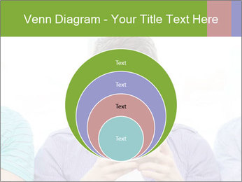 0000085267 PowerPoint Template - Slide 34