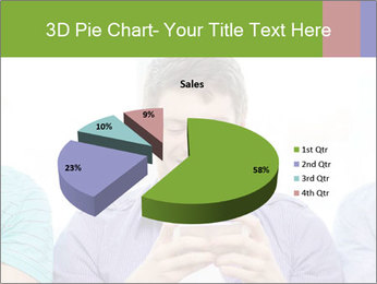 0000085267 PowerPoint Template - Slide 35