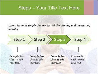 0000085267 PowerPoint Template - Slide 4