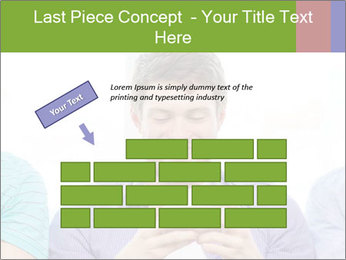 0000085267 PowerPoint Template - Slide 46