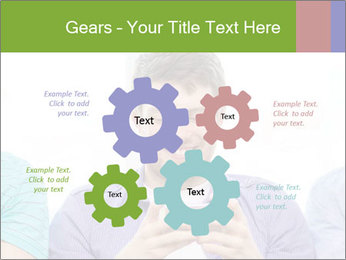 0000085267 PowerPoint Template - Slide 47