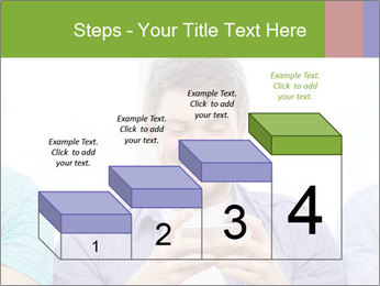 0000085267 PowerPoint Template - Slide 64