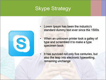 0000085267 PowerPoint Template - Slide 8