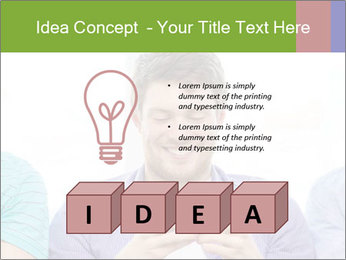 0000085267 PowerPoint Template - Slide 80