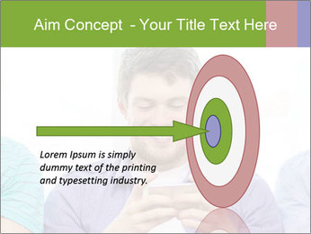 0000085267 PowerPoint Template - Slide 83