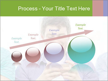 0000085267 PowerPoint Template - Slide 87