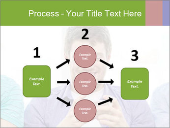0000085267 PowerPoint Template - Slide 92