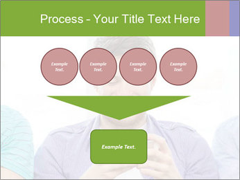 0000085267 PowerPoint Template - Slide 93