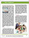0000085267 Word Template - Page 3