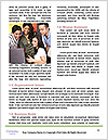 0000085267 Word Template - Page 4