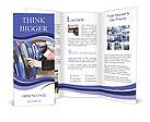 0000085268 Brochure Templates