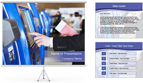 0000085268 PowerPoint Template