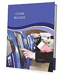 0000085268 Presentation Folder