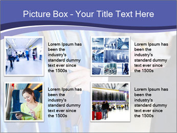 0000085268 PowerPoint Templates - Slide 14