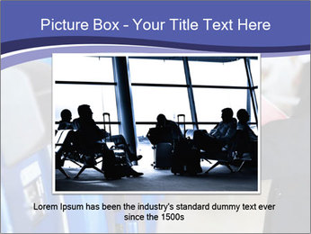 0000085268 PowerPoint Templates - Slide 15