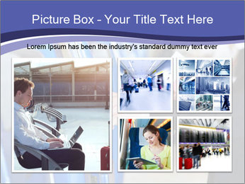 0000085268 PowerPoint Templates - Slide 19