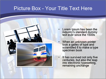 0000085268 PowerPoint Templates - Slide 20