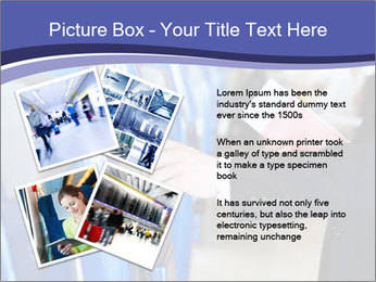 0000085268 PowerPoint Templates - Slide 23