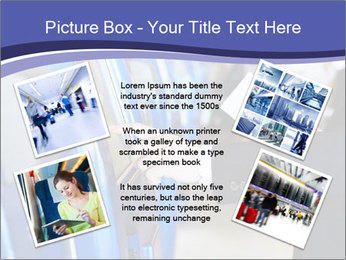 0000085268 PowerPoint Templates - Slide 24