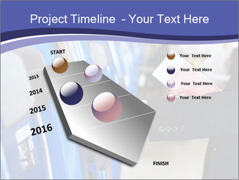 0000085268 PowerPoint Templates - Slide 26