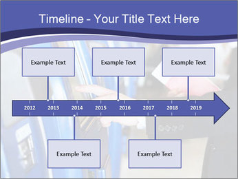 0000085268 PowerPoint Templates - Slide 28