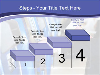 0000085268 PowerPoint Templates - Slide 64