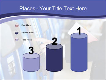 0000085268 PowerPoint Templates - Slide 65