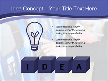 0000085268 PowerPoint Templates - Slide 80