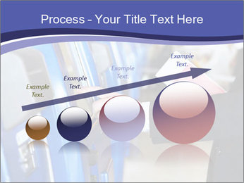 0000085268 PowerPoint Templates - Slide 87