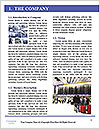 0000085268 Word Templates - Page 3