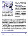 0000085268 Word Template - Page 4