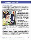 0000085268 Word Templates - Page 8