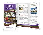 0000085269 Brochure Templates