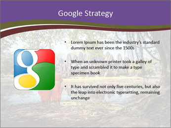 0000085269 PowerPoint Template - Slide 10