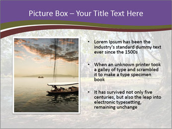 0000085269 PowerPoint Template - Slide 13