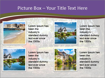 0000085269 PowerPoint Template - Slide 14