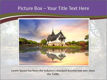 0000085269 PowerPoint Template - Slide 15