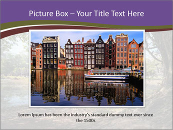 0000085269 PowerPoint Template - Slide 16