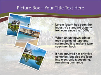 0000085269 PowerPoint Template - Slide 17