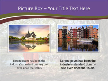 0000085269 PowerPoint Template - Slide 18