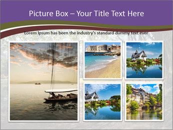 0000085269 PowerPoint Template - Slide 19