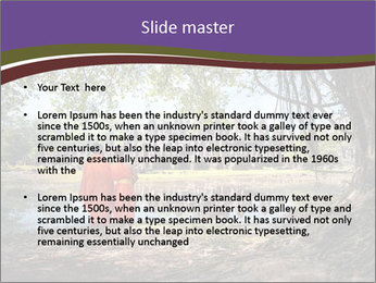 0000085269 PowerPoint Template - Slide 2