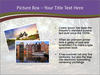 0000085269 PowerPoint Template - Slide 20