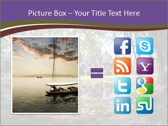 0000085269 PowerPoint Template - Slide 21