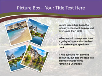 0000085269 PowerPoint Template - Slide 23